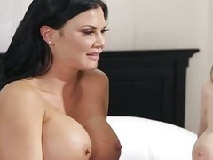 Amateur Big Natural Tits Fuck, Huge Natural Boobs, dark Hair, Face, Fantasy, Hd, Hot MILF, Fucking Hot Step Mom, Lesbian, Lesbian Brazilian Facesitting, Milf Lesbian Strap on, Eating Pussy, Masturbation Orgasm, milfs, Busty Milf Pov, Fashion Model, Huge Natural Tits, Oral Sex Female, Perfect Body, pornstars, point of View, Rimming, tattoos, Massive Tits, Trib, Vagina Fucked
