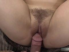 18 Year Old Girl, Big Butt, phat Ass, Big Saggy Tits, Bikini, bj, Brunette, Everything Butts, riding Cock, Dirty Slut, Whore Begging Dick, Facial, Fantasy Sex, Fat Girl, Bbw Mom, Chubby Young Sluts, Hard Rough Sex, Hardcore, Homemade Anal, Homemade Amateur Porn, mature Milf, Mature and Young, Missionary, Old Young Sex Videos, Reverse Cowgirl, RolePlay, Sailor, Mature Homemade Sex Tape, Talk, Hot Teen Sex, Teen Big Ass, Tits, Young Slut Fucked, 19 Yo, Mature Granny, Perfect Ass, Amateur Teen Perfect Body