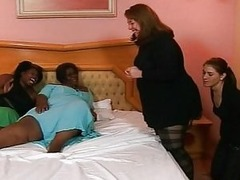 Bubble Ass, fat Girl, Chubby Mature, Chubby Mom, afro, Black Bbw Chick, Afro Massive Butt, Black Babe Licking Pussy, Chubby Girls, Fatty Mature Cunts, Femdom, Fetish, Bbw Gilf, gilf, Granny Interracial Anal, ethnic, Lesbian, Fat Lesbian, Old Lesbian, Interracial Lesbian Orgy, older Women, Bbw Lesbian Mature, Ebony Cougar, Lesbian Mature, Oral Sex Compilation, Perfect Ass, Perfect Body Masturbation, Rimming