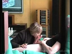 Nude Amateur, Amateur Chicks Sucking Dicks, suck, Real Home Made Sex Tapes, Homemade Sex Tube, Swallowing, Perfect Body Amateur Sex