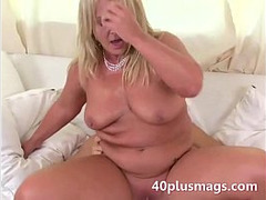 American, Anal, Butt Fuck, blondes, Blonde MILF, Hard Anal Fuck, Hard Fuck Orgasm, Hardcore, Hot MILF, Hot Wife, nude Mature Women, Mature Anal Creampie, milfs, Amateur Cougar Anal, Real Homemade Wife, Housewife Anal Sex, Assfucking, Buttfucking, My Friend Hot Mom, Perfect Body Masturbation