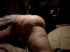 Cowgirl, Biggest Dildo, Real Home Made Sex Tapes, Homemade Sex Tube, Hot Wife, Humping, Amateur Latina, Latina In Homemade, Latino, Cock Riding Cum, vibrator, Real Wife, Housewife in Homemade, Perfect Body Amateur Sex