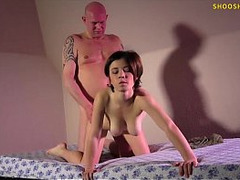 Adultery Woman, Amateur Fucking, Unprofessional Fellatio, 18 Amateur, Ass, phat Ass, Giant Dick, Big Natural Boobs, Monster Pussy Lips Fucking, College Tits, cocksucker, Blowjob and Cum, Girls Cumming Orgasms, Woman Ass Creampied, Pussy Cum, deep Throat, Fantasy Sex, fuck Videos, Unshaved Pussy Hd, Natural Tits, Pussy, Prostitute, Cunt Sucking Cock, Young Nude, Teen Big Ass, Huge Tits, 10 Plus Inch Dick, 19 Yr Old, Cum On Ass, Cum on Tits, Perfect Ass, Perfect Body Fuck, Sperm Compilation, Girl Breast Fucking, Young Fucking