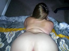 18 Years Old Homemade, Unprofessional Black and White Sex, Big Booty, Wife Bbc Anal, BDSM, blondes, Big Booty Fucking, Beauties Fucked Doggystyle, Florida, Homemade Orgasm, Sex Homemade, Interracial, Pawg Teen, Real, real, thick Ass Sex, Teen White Girls, Perfect Ass, Perfect Body Amateur