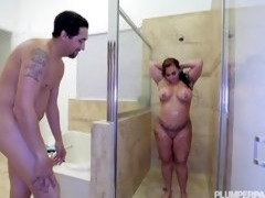 Monster Penis, anal Fucking, Butt Fucked, Big Ass, Assfucking, Banging, Bath, in Shower, big Booty, Monster Cock, Big Cock Anal Sex, Big Tits Fucking, Huge Melons Anal Sex, suck, Blowjob and Cum, dark Hair, Buttfucking, Chubby Milf, Chubby Booty Fuck, homemade Couples, Girl Fuck Orgasm, Girls Butt Creampied, Cum On Ass, Cum on Tits, deep Throat, Giant Dick Tight Pussy, Facial, 720p, Lesbian Oral, Perfect Ass, Perfect Body Amateur, shaved, Shaving Pussy, Bathroom, Sperm Party, Natural Boobs, Pussy Fucked
