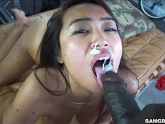 anal Fucking, Booty Fuck, oriental, Asian and BBC, Asian and Black Cock, Asian and Black Teen, Oriental Booty Fuck, Asian Ass, Asian Big Ass, Asian Big Cock, Asian Interracial Sex, Asian Teenage Sluts, Av Teens Butt Fuck, Perfect Butt, Butthole Stretching, Mature Bbc Anal, Big Ass, Ebony Asses Fucked, Big Cock, Big Cock Anal Sex, Black Women, Black and Asian, Black and Japanese, Big Black Penis, Black Young Teen, rides, Ebony, Ebony Ass Fuck, Afro Huge Booty, Ebony Big Cock, Ebony Teen, facials, ethnic, Milf Anal Interracial Hd, Japanese Porn Star, Japanese and Black Cock, Japanese Amateur Anal, Japanese Big Ass, Japanese Milf Big Ass, Japanese Big Cock, Japanese Interracial Creampie, Asian Teen, Asian Teen Anal, Cowgirl, Small Penis, Teen Movies, Teen Ass Fucking, Teen Big Ass, Huge Cock Tight Pussy, Biggest Dicks, 18 Yo Av Pussy, 18 Year Old Ebony Pussy, 19 Yr Old, Adorable Av Girls, Adorable Japanese, Assfucking, Buttfucking, Japanese Teen Amateur, Perfect Asian Body, Perfect Ass, Perfect Booty, Young Female