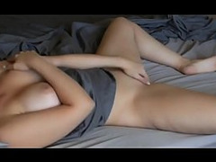 Amateur Video, 18 Homemade, Bedroom, Puffy Tits, Gorgeous Jugs, Public Bus Sex, busty Teen, Busty Amateur Babe Fuck, Busty Teen, Caught, Woman Caught Masturbating, Homemade Teen Couple, Man Masturbating, cumming, Teen Movies, Huge Tits, 19 Yr Old, Perfect Booty, Young Female