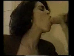 Blowjob, Blowjob and Cum, Mouth Cumpilation, Compilation, Girls Cumming Orgasms, cum Mouth, Oral Cream Pie Compilations, Mature Perfect Body, Sperm in Mouth Compilation