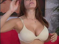 Brunette, Public Bus Sex, busty Teen, Pantyhose, Solo, Chicks Stripping, Perfect Booty, Single Babe, Real Strip Club