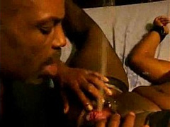 Porno Amateur, African Girl, Cum Inside, Pussy Cum, Cumshot, afro, Ebony Amateur Whores, Black Females Squirts, Teen Hard Fuck, hard, clits, Real, squirting, Perfect Body Masturbation, Sperm in Pussy