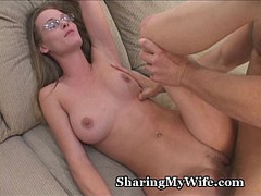 Cougar Milf, Share My Husband, Girl Cum, facials, Glasses, Amateur Rough Fuck, Hardcore, Hot MILF, Hot Wife, milfs, squirting, Real Cheating Wife, Fucking Hot Step Mom, Perfect Body, Amateur Sperm in Mouth