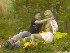 3d, Huge Butt, cocksucker, Blowjob and Cum, Blowjob and Cumshot, Car Fuck, Animated Pussies, Girl Fuck Orgasm, Anal Creampie, Pussy Cum, Cumshot, girls Fucking, Rough Fuck Hd, Hardcore, Orgasm, outdoors, vagina, Shaved Pussy, Shaving Before Sex, Hot Teen Sex, Young Nymph Fucked, 19 Year Old Cuties, Cum On Ass, Perfect Ass, Perfect Body Milf, Sperm, Teen Big Ass