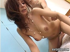 anal Fucking, Amateur Anal Creampie, Booty Fucking, oriental, Av Ass Fucked, Asian Blowjob, Asian Creampie, Asian Cum, Asian Hard Fuck, Asian Hardcore, Asian HD, Av Mature Bitch, Blowjob, Blowjob and Cum, Blowjob and Cumshot, cream Pie, Creampie Mature, Cum in Throat, Cumshot, Hard Anal Fuck, Hardcore Fuck Hd, Hardcore, Hd, Jav Model, Japanese Mature Anal, Japanese Blowjob, Japanese Mature Creampie, Japanese Cum, Japanese Hard Sex, Japanese Hardcore, Japanese Teen Hd, Japanese Milf, Masturbation Orgasm, mature Porn, Mature Anal Gangbang, Adorable Asian, Adorable Japanese, Assfucking, Buttfucking, Japanese Teen Solo, Perfect Asian Body, Perfect Body, Sperm Covered