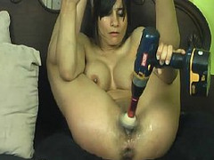 Amateur Sex Videos, Baseball, Baseball Bat, Pussy Fucked on Bed, Bedpost, Deep Dildo, Sluts Double Penetrated, Finger Fuck, Fingering, fist, Master Punish, Breast Milk Fuck, soft, squirting, toying, in Every Hole, Chick Drilled Fast, Perfect Body, Solo