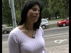 Amateurs, point of View, Prostitutes Street, Perfect Body Milf