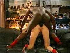 African Girl, cocksuckers, Blowjob and Cum, Blowjob and Cumshot, Brunette, Cum Inside, Pussy Cum, Cumshot, Massive Cocks Tight Pussies, afro, Black Cougar Woman, Hot MILF, ethnic, older Women, Ebony Cougar, m.i.l.f, clits, Hot Mature, Perfect Body Masturbation, Sperm in Pussy