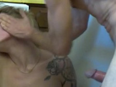 Amateur Album, BDSM, blondes, deep Throat, Face, Girl Mouth Fucking, Face Fuck, Homemade Pov, Homemade Porn Tubes, Maledom, Slapped, Spitting Girls, Submissive Girls, Perfect Body Anal Fuck