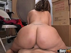 18 Year Old Girl, 18 Yo Latina Babe, Real Amateur Student, Amateur Ass Fucking, anal Fuck, Cuttie Butt Drilling Audition, Booty Fucking, Round Ass, ass, Flashing Tits, Big Tits Anal Fucking, Big Booty Chick, Butt Fuck, Fuck for Money, Casting, Cheating, Cheating Latina, Coed, Cum Pussy, Anal Creampie, Facial, Hard Anal Fuck, Hardcore Fuck, hard Sex, Latina Granny, Latina Amateur, Big Booty Latina Milf, Latino, Pov, Pov Babe Anal Fucked, Natural Tits, Van, Assfucking, Buttfucking, Pussies Closeup, Cum On Ass, Cum on Tits, Real Fuck for Money, Perfect Ass, Perfect Body Hd, Eat Sperm