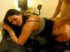 Homemade Young, Non professional Threesomes, Real Amateur Swinger, Real Cuckold, Dp Sex, Hot Wife, Amateur Wife Mfm, Mfm Threesome, Amateur Wife Sharing, Wives in Threesomes, Threesomes, Perfect Body Amateur, Amateur Teen Stockings