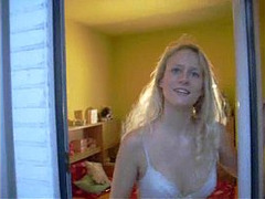 Blond Young Cutie, blondes, suck, Blowjob and Cum, Blowjob and Cumshot, Girl Orgasm, Cumshot, fuck Videos, German, Handjob Deutsch, 18 Year Old German, handjobs, Handjob and Cumshot, Dp Hard Fuck Hd, Hardcore, Shaved Pussy, Shaving Her Pussy, Young Teen Nude, 18 Yr Old German, 19 Year Old, Perfect Body Anal Fuck, Sperm in Mouth, Young Fuck