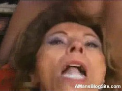 blowjobs, Blowjob and Cum, Blowjob and Cumshot, Brunette, Girls Cumming Orgasms, Cum Swallowing Whore, Cumshot, Mom Anal, mature Nude Women, mom Porno, Swallowing, Perfect Body, Sperm Compilation