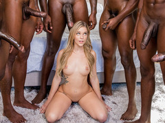 Ebony Teens, American, African, african, 1st Time, gangbanged, Mature Perfect Body