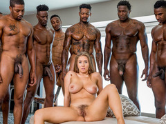 Blacked Wife Amateur, African Girls, blondes, Whipping, Dicks, afro, Gangbang, Interracial, Interracial Anal Gangbang, Tattoo, Thin Ebony, Mature Perfect Body