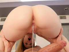 18 Yo Babe, Perfect Butt, Bimbo Sluts, Blonde Teen, blondes, cream Pie, Creampie Teen, Cum in Mouth, Girls Ass Creampied, Fantasy Sex, Licking Orgasm, Real, Petite Pussy, 19 Year Old Teenager, Mature Whores, Butt Licked, Cum On Ass, Perfect Ass, Perfect Body Masturbation, Sperm Compilation, Teen Big Ass, Young Whore