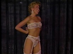 Blonde, Classic Girls Fuck, Retro Lady Fucked, Softcore Hd, Chicks Stripping, Lingerie Cumshot, Lignerie, Perfect Booty, Secretary Stockings, Real Strip Club