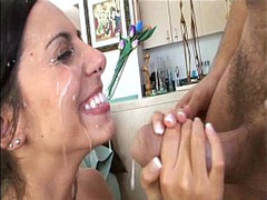 Compilation, Girls Cumming Orgasms, Cumshot, Facial, Whores Facialized Compilations, handjobs, Handjob and Cumshot, Jerk Compilation, Cumshots Compilation, Handjob and Cumshot Compilation, Loads of Cum in Mouth, Mature Perfect Body, Sperm in Mouth Compilation