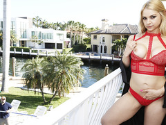 blondes, suck, Bra Titfuck, Spanking, Curvy Female Fucking, Erotic Foreplay, Horny, at Pool, Sister Seduces Brother, Ass Tease, Van, Lignerie, Perfect Body Amateur Sex