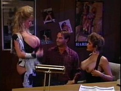 Classic Girls Fuck, Cum on Clothes, Costume, Office Desk Amateur, officesex, Newest Porn Stars, Queen, Threesome Ffm, Girl Boobies Fucked, Threesome, Lingerie Cumshot, Lignerie, Fashion Model, Perfect Booty