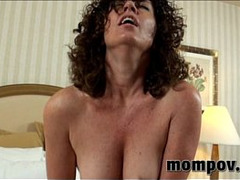 facials, Amateur Rough Fuck, Hardcore, Hot MILF, women, milfs, Massive Tits, Fucking Hot Step Mom, Perfect Body