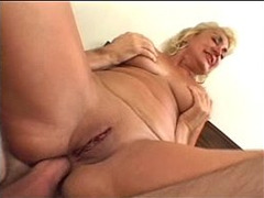 ass Fucking, Ass Drilling, Monster Pussy Chick, cocksucker, Gilf Big Tits, gilf, Granny Anal Sex, sex With Mature, Cougar Anal Sex, clitor, shaved, Shaving Her Pussy, Amateur Titjob, Assfucking, Buttfucking, Perfect Body Amateur Sex