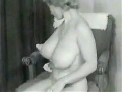 19 Year Old Pussies, Big Ass, Bath, BDSM, big Booty, Girl With Monster Clitoris, Puffy Teen Nipples, Big Tits Fucking, blondes, Perfect Breast, boot, Cum Bra, Groping on Bus, chunky, Classic Scenes, Clit Massage, Desi, Desi Boobs, Monster Dildo, Aggressive Sex, Fetish, Fucking, bushy Pussy, Lesbian Hairy Pussy Licking, Hairy Mom, Horny, Kissing, lesbians, Lezdom Submissive, Dildo Masturbation Hd, mature Mom, Lesbian Mommys Girl, Screaming Wife, nipple, nudes, Retro, Screaming Crying, Shoe, Slapped, Real Stripper Sex, Girls Striptease, Dick Sucking, Handjob Tease, Tit Slap, Natural Boobs, Toilet Slave, vintage, Wet, Old Babe, Belly, Ass Bounce, Woman Sans Bra, Hairy Cunt, in Bra, Perfect Ass, Perfect Body Amateur, Softcore Sex, Amateur Spanked and Fucked, Breast Fucked