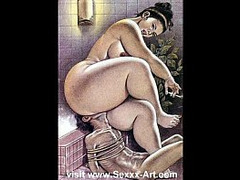 Big Booty, BDSM, pawg, the Strangest Sex, sadomazo, Buttfuck, Teen Car Sex, Toon Fuck, Girls Drilled Hard, Passionate Sensual Sex, Exotic Milf, submissive, Fetish, fuck, Gagging, Public Humiliation Gangbang, Kinky Sex, Sex Slave, Cum Throat, Throat Fuck Compilation, Toon, Extreme Sex, Perfect Ass, Perfect Body Amateur