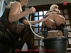 Anal, Extreme Anal Insertions, Arse Drilling, Anal Gangbang, Anal Training Dildo, Perfect Butt, Assfucking, Asshole Stretching, Chick Gets Rimjob, Whore, Butts Fucking, Butt Plug Tail, Caning Spanking, Enema Anal, Chick Fart, fist, Gangbang, Kinky Anal, lesbians, Lesbian Anal Sex, Teen Lesbian Asslick, Lesbian Fisting Squirt, First Lesbian Experience, Milk, Top 10 Pornstars, Street Hooker, Teen Fuck, Teenie Anal Fuck, Teen Girl Gangbanged, huge Toys, Amateur Waitress, 19 Yr Old Teenager, Sluts Butt Toying, Buttfucking, Huge Dildo, Finger Fuck, Fingering, Model Fuck, Perfect Ass, Amateur Milf Perfect Body, Spanked and Fingered, Teen Big Ass, Young Bitch