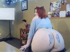 Big Butt, chubby, Bootylicious Women, Chubby Homemade, Clamp, Curvy Chubbies Sex, Monster Dildo, girls Fucking, Public Masturbation, Solo Girl Masturbation Squirt, red Head, softcore, huge Toys, Wet, Girl Anal Dildoing, nipple, Perfect Ass, Amateur Teen Perfect Body, Sologirl Masturbating