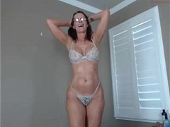 Big Booty, pawg, Perfect Ass, Curvy Bbw Fucked, Hot MILF, Masturbation Hd, Solo Teen Masturbation Hd, sex With Mature, Mature Solo, milfs, MILF Big Ass, Milf in Solo, softcore, Twerk, Bitches Shaking Butt, Hot Milf Fucked, Perfect Ass, Perfect Body Amateur Sex, Sologirls Masturbating