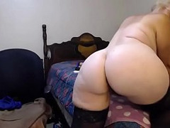 Perfect Ass, Asses, Cute Young Babe, Florida, Sisters Friend, Fucking, Granny Cougar, Granny, bushy Pussy, Queen Slave, Cunts, Bushy Girls Fuck, Perfect Ass, Amateur Teen Perfect Body