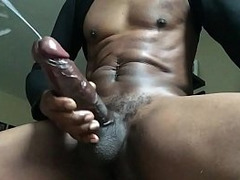 Amateur Bbc Anal, Ebony Girls, Afro Dick, Cum on Face, Handjob, soft, Stroking, Amateur Teen Perfect Body, Single Babe, Sperm in Pussy