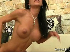 Anal, Girl Butt Fucking Audition, Cum in Her Asshole, Butt Fuck, Round Ass, butt, Blowjob, Blowjob and Cum, Blowjob and Cumshot, Perfect Ass, audition, creampies, Girl Orgasm, Sluts Booty Creampied, Cum On Ass, Cumshot, fucks, Hard Anal Fuck, Hard Fuck Orgasm, Hardcore, Model Interview, Pussy Eat, p.o.v, Pov Ass Fuck, Pov Woman Sucking Cock, Real, Reality, Assfucking, Asshole Lick, Buttfucking, Teen Job Interview, Perfect Ass, Perfect Body Masturbation, Silicone Sex Doll, Sperm in Pussy