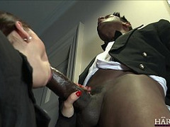 anal Fucking, Booty Fuck, Perfect Butt, Big Ass, Big Cock, Big Cock Anal Sex, cocksuckers, Blowjob and Cum, Blowjob and Cumshot, Brunette, Nice Butt, Corset Lingerie, Cum in Throat, Anal Cum, Cumshot, Monstrous Cocks, facials, French, French Teen Anal Amateur, Big Ass French Milf, French Big Cock, Hard Anal Fuck, Hardcore Fuck, hardcore Sex, ethnic, Milf Anal Interracial Hd, Biggest Dicks, Assfucking, Lingerie Cumshot, Buttfucking, Cum On Ass, Lignerie, Perfect Ass, Perfect Booty, Sperm Inside