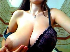 Cum on Bra, Biggest Tits, puffy, Teen Perky Tits, Asian Tease, Huge Natural Tits, Milf Tits, Perfect Body Anal Fuck