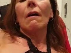 Amateur Shemale, Non professional Mom, BDSM, Wall Mounted, German Porno, German Homemade Hd, German Sub, German Amateur Party, German Housewife, German Mature Gangbang, Teen Amateur Homemade, Home Made Porn, Hot MILF, Public Humiliation Gangbang, sex With Mature, Amateur Mature, milfs, huge Toys, Hot Milf Fucked, Perfect Body Amateur Sex