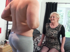 grandmother Top Xxx Movies