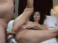Free Amateur Porn, Unprofessional Booty Fucked, Amateur Swinger Wife, anal Fuck, Hd Anal Creampie, Ass Fucking, Perfect Ass, Big Ass, Massive Pussy Lips Fucking, Big Beautiful Tits, Massive Melons Anal, Melons, Brunette, Buttfucking, Creampie, Creampie Mature, Creampie Mom, Cum on Face, Anal Creampie, Pussy Cum, Curly Hair, Monster Cocks, Dirty Whore, Beauties Begging Dick, Fucking, Hot Milf Fucked, Hot Mom Anal Sex, Hot Wife, sex With Mature, Real Homemade Mature Couple, Amateur Mature Anal Compilation, Missionary, Mom, Mom Anal Creampie, Mom Big Ass, hole, tiny Tits, Talk, Tiny Dick, Little Tits Girls, Tits, Wet, Creamy Pussy Juice, Fuck My Wife Amateur, Housewife Butt Fucking, Mature Pussy, Assfucking, Buttfucking, Dripping Pussy Fuck, Cum On Ass, Cum on Tits, Hot MILF, Perfect Ass, Amateur Teen Perfect Body, Sperm in Pussy, Breast Fuck