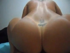Giant Penis, Cum Bra, brazilians, Brazilian Giant Dicks, Brazilian In Homemade, Brazilian Wife, Fucked by Huge Dick, fucked, Amateur Rough Fuck, Hardcore, Homemade Mature, Homemade Porn Tubes, Hot Wife, Portuguese, Hooker Fuck, Real Cheating Wife, Housewives in Homemade, Giant Dick, Perfect Body