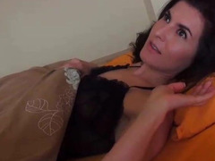 Fucking in Bed, Dirty Girls, Bitches Begging Cock, Hot MILF, Hot Mom, Hot Wife, mature Women, Mature Seduces Young Guy, milfs, mom Sex Tube, Old Man Fuck Young Girl Video, Romantic Love Making, Talk, Wife Sharing, Young Bitch, Aged Slut, Amateur Milf Perfect Body
