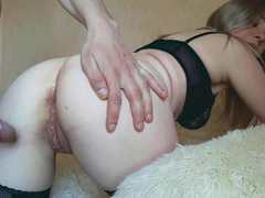 Amateur Sex Videos, Amateur Anal, Unprofessional Cunt Sucking Cock, Unprofessional Aged Pussies, anal Fuck, Ass Drilling, cocksuckers, Blowjob and Cum, Blowjob and Cumshot, dark Hair, Couple, riding Dick, Girl Cum, cum Shot, Deep Throat, Fucking From Behind, facials, Hot MILF, milfs, Mom Anal Sex, Russian, Russian Amateur Girl, Russian Anal Sex, Russian Cumshot, Russian Milf Fucked, Vagina Fucked, Vaginal Cumshot Compilation, Assfucking, Cum Bra, Buttfucking, Fucking Hot Step Mom, in Bra, Perfect Body, Russian Babe Fuck, Amateur Sperm in Mouth